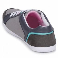 Roxy Sneaky Sneakers grigie