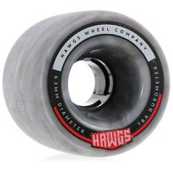 Landyachtz Fatty Hawgs 63...