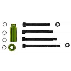 Slamm Cylinder pegs (set)