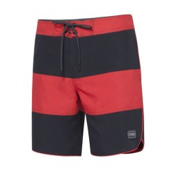 O'Neill Grinder Boardies boardshort pirate black