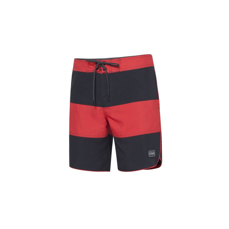 O'Neill Grinder Boardies boardshorts pirate black