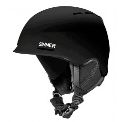 Sinner Fortune Casque de...