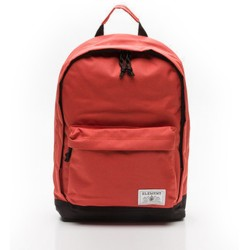 Element Beyond backpack...