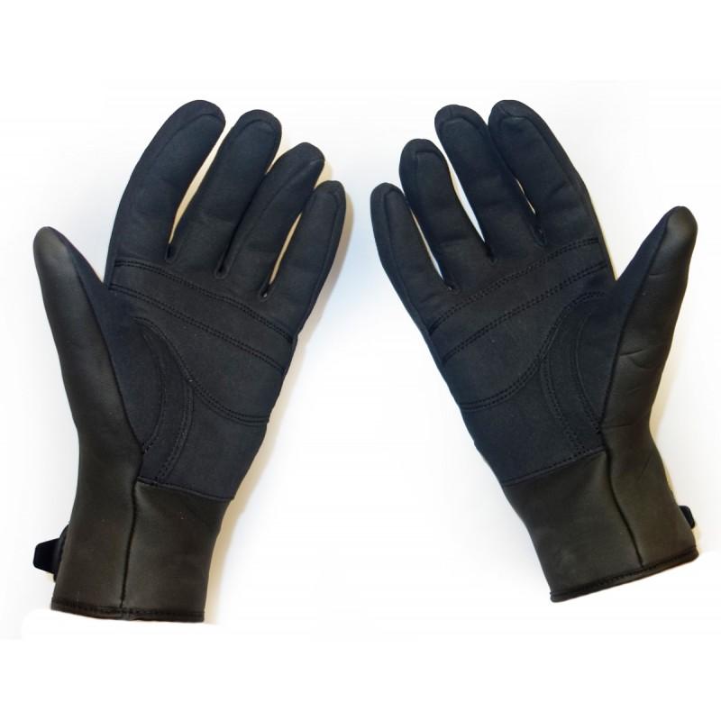 Pro Limit longfinger HS mesh 2 mm neopreen watersport handschoenen