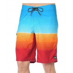 "Reef Mission boardshort 21""..."