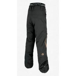 Picture Track snowboardbroek zwart 20K