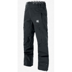 Picture Object snowboard pants 20K black