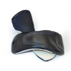 Salomon Binding Ankle strap...