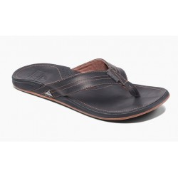 Reef J-Bay 3 heren slippers...