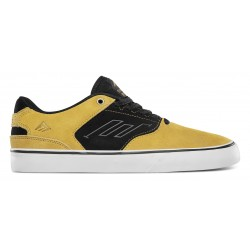 Emerica The Low Vulc shoes...