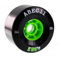 Abec 11 ReFly HD 97 mm...