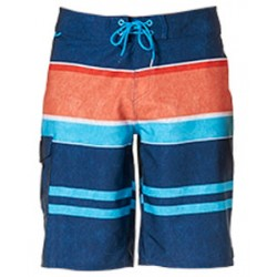 "Reef Layered 20"" boardshort..."