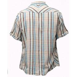 Insight Run to paradise shirt