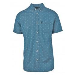 Rip Curl Bondi shirt short...