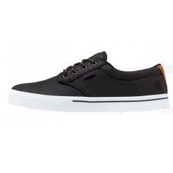 Etnies Jameson 2 Eco black...