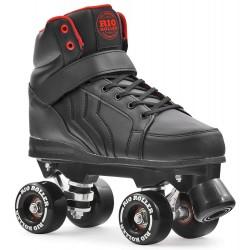 Rio Roller Kicks quads...
