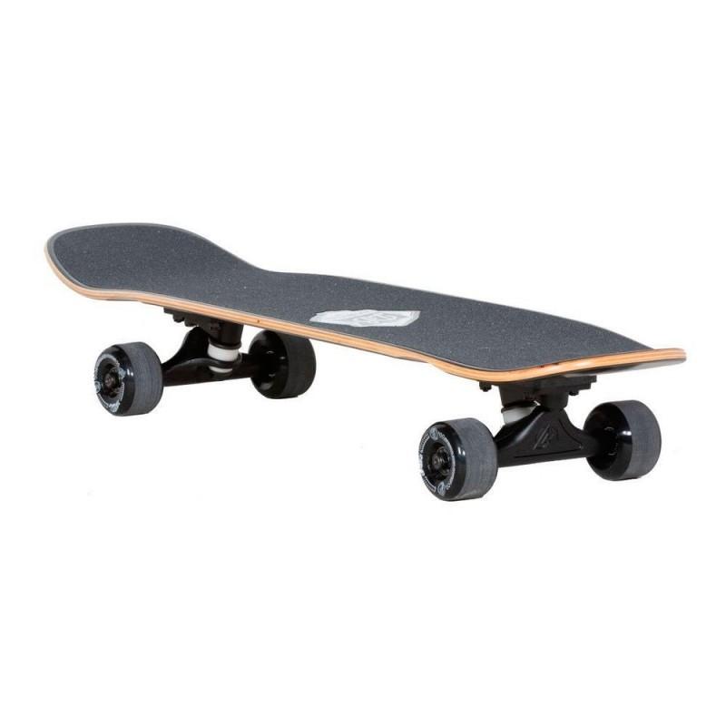 DB Longboards Aeroglyph Halo