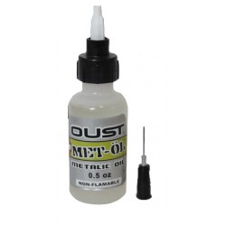 Oust Speed lube (met oil...