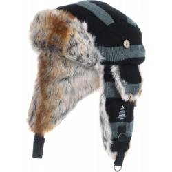 Picture Organic Chapka beanie