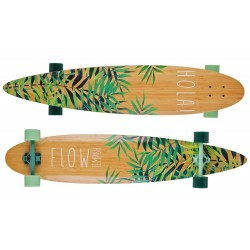 "Tempish Flow 46"" pintail..."
