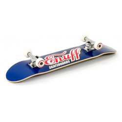 """Enuff Classic logo mini 7.25""""  Skateboard komplett"""