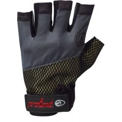 Pro Limit H2O Wakeboardhandschuhe 3/4 Finger