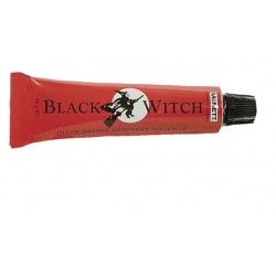 McNett Black Witch quick...