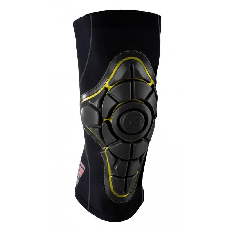 G-Form Pro-X coussinets de protection des genoux