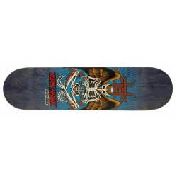 """Birdhouse Hawk Birdman 8"""" Pro skateboard deck"""