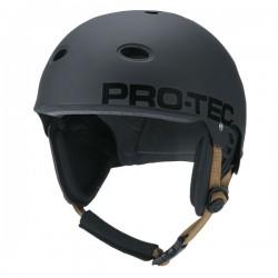 Pro Tec B2 wakeboard helmet...