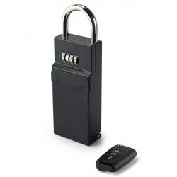 Northcore Keypod Key safe...