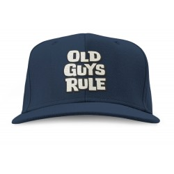 Old Guys Rule Stacked logo...