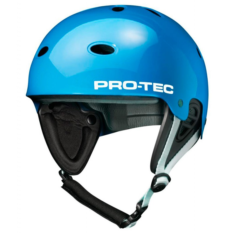 Pro Tec B2 wakeboardhelm blauw L (58-60 cm)