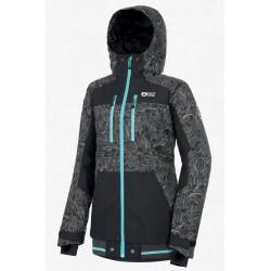 Picture Lander jacket 10K...
