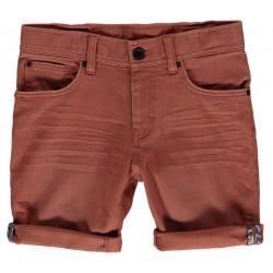 O'NeillStringer shorts...