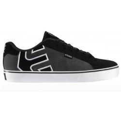 Etnies Fader Vulc sneaker...