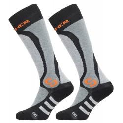 Sinner Pro sokken...