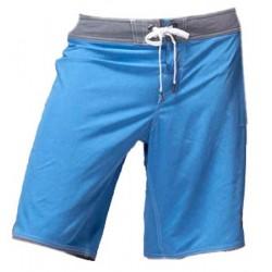 O'Neill Hyperfreak Everyday boardshorts vallarta blue