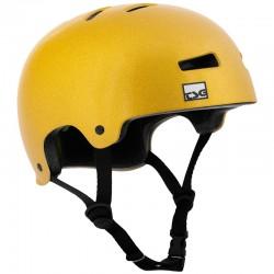 TSG Evolution skate helmet...