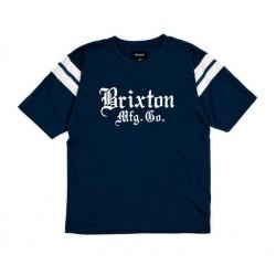 Brixton Vincent Knit...