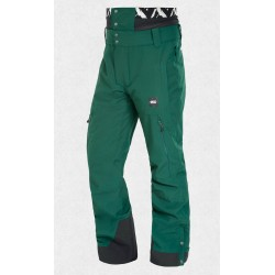 Picture Object snowboard pants 20K forest green