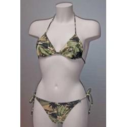 Billabong Palm Tree bikini