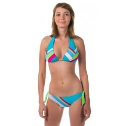 Billabong Regalo low bikini...
