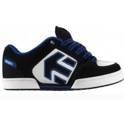 Etnies Kids Charter sneaker...