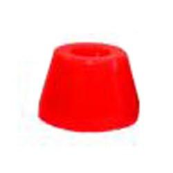 Caliber Cone bushings (per...