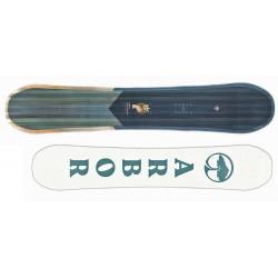 Arbor Ethos snowboard de...