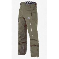 Picture Object pantalon de...