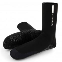 Pro Limit 3 mm neoprene socks
