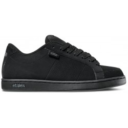 Etnies Kingpin sneakers black