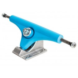 "Gullwing Charger II 10"" longboard trucks blue (set)"